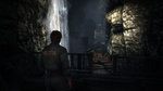 <a href=news_silent_hill_downpour_new_screens-10921_en.html>Silent Hill Downpour new screens</a> - 6 screens