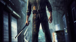 <a href=news_silent_hill_downpour_new_screens-10921_en.html>Silent Hill Downpour new screens</a> - Artworks