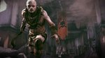 <a href=news_rage_dead_city_trailer-10928_en.html>Rage: Dead City Trailer</a> - 6 screens