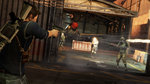 <a href=news_uncharted_3_unveils_its_multiplayer-10934_en.html>Uncharted 3 unveils its multiplayer</a> - Multiplayer Gallery