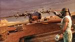 <a href=news_uncharted_3_devoile_son_multi-10934_fr.html>Uncharted 3 dévoile son multi</a> - Galerie Multijoueurs