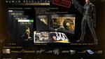 <a href=news_deus_ex_hr_l_edition_collector-10935_fr.html>Deus Ex HR: l'édition collector</a> - Image