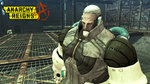 <a href=news_nikolai_rejoint_anarchy_reigns-10943_fr.html>Nikolai rejoint Anarchy Reigns</a> - 2 images