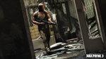 <a href=news_new_screens_of_max_payne_3-10960_en.html>New screens of Max Payne 3</a> - 10 screens