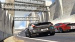 Trackmania 2 will get its private beta - 8 images
