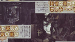 <a href=news_resident_evil_5_scans_haute_resolution-1746_fr.html>Resident Evil 5: Scans haute résolution</a> - Scans High Res Famitsu