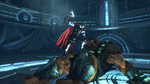 Thor: GoT gets a bunch of screens - X360 - PS3
