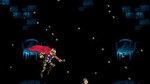 Thor: GoT gets a bunch of screens - Nintendo DS