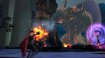 Thor: GoT gets a bunch of screens - Wii