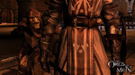<a href=news_of_orcs_and_men_unveiled-10997_en.html>Of Orcs And Men unveiled</a> - First images
