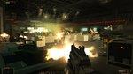 <a href=news_deus_ex_hr_se_montre_sur_pc-11011_fr.html>Deus Ex HR se montre sur PC</a> - Images PC