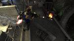 <a href=news_duke_nukem_forever_multiplayer_screens-11039_en.html>Duke Nukem Forever: Multiplayer Screens</a> - Images