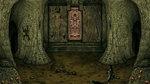 <a href=news_nouvelles_images_de_tomb_raider_legend-1753_fr.html>Nouvelles images de Tomb Raider: Legend</a> - 13 Xbox images