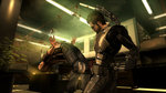 Gamersyde Preview: Deus Ex HR - Images