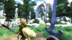 <a href=news_3_the_elder_scrolls_oblivion_images-1754_en.html>3 The Elder Scrolls: Oblivion-images</a> - 3 images