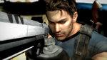 <a href=news_3_images_de_resident_evil_5-1755_fr.html>3 images de Resident Evil 5</a> - 3 images