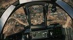 <a href=news_ace_combat_assault_horizon_trailer-11052_en.html>Ace Combat Assault Horizon Trailer</a> - 30 screens