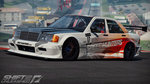 SHIFT 2 Unleashed: DLC Speedhunters - Images