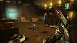 <a href=news_deus_ex_hr_en_quelques_images-11060_fr.html>Deus Ex HR en quelques images</a> - 5 Images