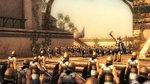 Spartan: Total Warrior videos & images - 5 images