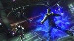 X-Men Destiny: Grant Alexander - Grant Alexander
