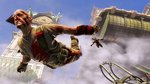 <a href=news_new_bioshock_infinite_screens-11102_en.html>New BioShock Infinite screens</a> - 3 Images