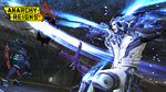 <a href=news_anarchy_reigns_l_antielectron_leo-11104_fr.html>Anarchy Reigns: L'antiélectron Leo</a> - 2 images