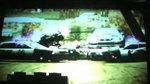 Plein de mini teasers en video - Galerie d'une vidéo