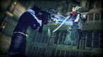 Shadows of the Damned s'illustre - 8 Images