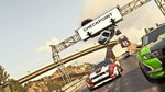 Screens of Trackmania 2 - 6 Images