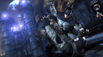 <a href=news_catwoman_mews_for_arkham_city-11156_en.html>Catwoman mews for Arkham City</a> - 4 screens