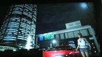 Shutoko Battle video - Video gallery