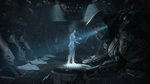 E3: Halo 4 teaser trailer - Teaser captures