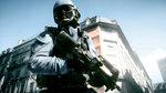 <a href=news_e3_battlefield_3_videos_and_screens-11215_en.html>E3: Battlefield 3 videos and screens</a> - 2 screens