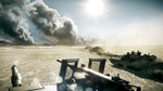 <a href=news_e3_videos_et_images_de_battlefield_3-11215_fr.html>E3: Vidéos et images de Battlefield 3</a> - 2 images