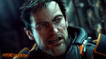 E3: Overstrike revealed - 6 Images