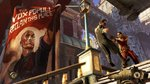 <a href=news_e3_trailer_of_bioshock_infinite-11231_en.html>E3: Trailer of BioShock Infinite</a> - 3 screens