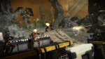 <a href=news_e3_starhawk_images_and_trailer-11237_en.html>E3: StarHawk images and trailer</a> - E3: Images