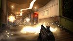 <a href=news_e3_deus_ex_hr_s_illustre-11250_fr.html>E3: Deus Ex HR s'illustre</a> - 7 images