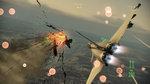 <a href=news_e3_bunch_of_screens_for_assault_horizon-11257_en.html>E3: Bunch of screens for Assault Horizon</a> - Huge Gallery