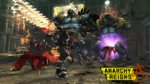 <a href=news_e3_anarchy_reigns_seme_la_pagaille-11270_fr.html>E3: Anarchy Reigns sème la pagaille</a> - 5 images