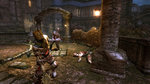 <a href=news_e3_rise_of_nightmares_images-11279_en.html>E3: Rise of Nightmares images</a> - 5 screens
