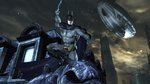 <a href=news_e3_arkham_city_en_images-11305_fr.html>E3: Arkham City en images</a> - 6 images