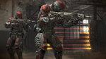 <a href=news_e3_new_screens_of_rage-11309_en.html>E3: New screens of RAGE</a> - 11 screens