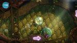 E3: LittleBigPlanet sur PS Vita - Images