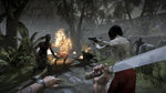 <a href=news_e3_new_dead_island_screenshots-11326_en.html>E3: New Dead Island Screenshots</a> - Co-op Screens