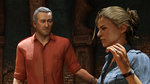 <a href=news_e3_new_uncharted_3_shots-11327_en.html>E3: New Uncharted 3 Shots</a> - 14 Images