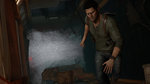 E3: New Uncharted 3 Shots - 14 Images