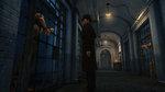<a href=news_e3_trailer_et_images_de_sherlock_holmes-11344_fr.html>E3: Trailer et images de Sherlock Holmes</a> - Images