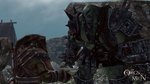 E3: Trailer and images of Of Orcs And Men - E3 Images